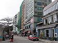 Stanley Main Street 3, Mar 06.JPG