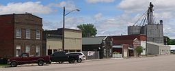 Staplehurst, Nebraska A from 4th 1.JPG