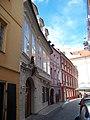 Staré Město, Liliová 13 - 17.jpg