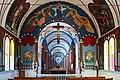 Star of the Sea Painted Church, Big Island (interior).jpg