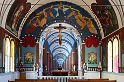 Star of the Sea Painted Church, Big Island (interior).jpg