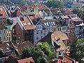 Stare Miasto Olsztyn KOS.jpg