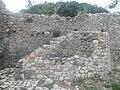 Stare zidine Ulcinja.jpg
