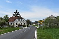 Stari Trg Ivancna Gorica Slovenia.jpg