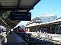 Starnberger Bahnhof, Muenchen Hbf - geo.hlipp.de - 22089.jpg