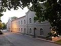 Stary dworzec kolejowy w Bielsku-Białej.jpg