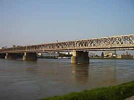 Starý most (bratislava)