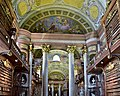 State Hall of the Austrian National Library, 2019 (15).jpg