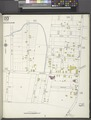 Staten Island, V. 2, Plate No. 133 (Map bounded by Morningstar Rd., Richmond Ave., Van Name Ave.) NYPL1989988.tiff