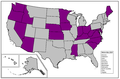 States17primary.png