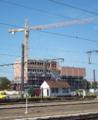 Station Denderleeuw - Foto 1 (2009).png