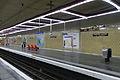 Station métro Maisons-Alfort-Les Juillottes - 20130627 172821.jpg