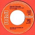 Station to Station by David Bowie France vinyl single.jpg