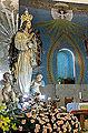 Statua di Maria Santissima Immacolata di Palmi - 001.jpg