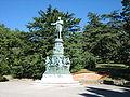 Statue of Archduke Ferdinand Maximilian.jpg