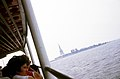 Statue of Liberty, New York Harbor, circa 1966-1968 01.jpg