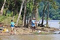 Staunton River-SR (9418382990) (2).jpg