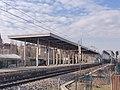 Stazione di Casalecchio Ceretolo 2019-12-28 2.jpg
