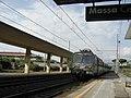 Stazione di Massa Centro - panoramio (3).jpg