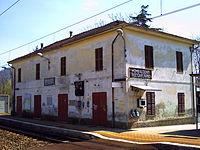 Stazione di Mombaldone-Roccaverano (2).JPG