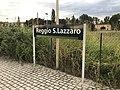 Stazione di Reggio San Lazzaro 12.jpg