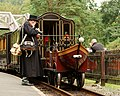 Steam 150- '1863 and All That' (10316204313).jpg