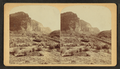 Steamboat Rocks, Echo Canon, Utah, from Robert N. Dennis collection of stereoscopic views.png