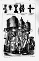 Steamship engine illustration.png