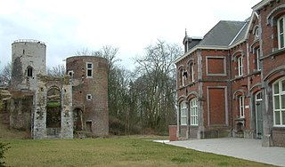 Stein, Limburg Municipality in Limburg, Netherlands