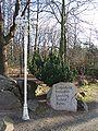 Steina Schwedenstein-Inschrift2 Mike Krüger 091126 1.JPG