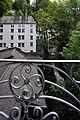 Steinachbruecke, St. Gallen 07 11.jpg