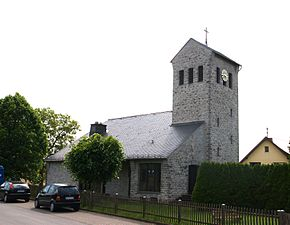 Steinen Church Westerwald Germany.jpg