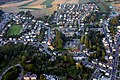 Steinfort aerial view 2.jpg