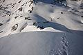 Steirischekalkspitze0119.JPG