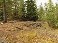 Stensättning Skön 62 Sundsvall 04.jpg