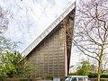 Stephanuskirche, Köln-Riehl-0070.jpg