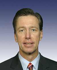 Stephen F. Lynch, 2005.jpg