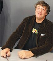 170px-Stephen_Fry_Book_Signing.jpg