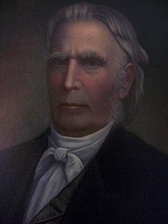 Stephen Royce American judge