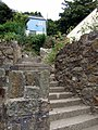 Steps, Wdig-Goodwick - geograph.org.uk - 532326.jpg