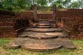 Steps Lalitgiri.JPG