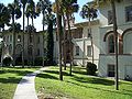Stetson Univ - Flagler Hall2.jpg