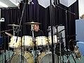 Steve Clarke (drummer).jpg