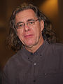 Steve Roach portrait.jpg