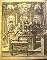 Stich Concordia1739.JPG