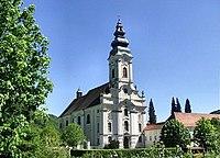 Stiftskirche Engelszell.jpg