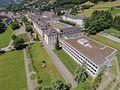 Stiftsschule Engelberg.jpg