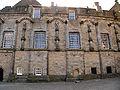 Stirling Castle Palace01.jpg