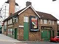 Stockers, South Lambeth, SW8 (3839723434).jpg