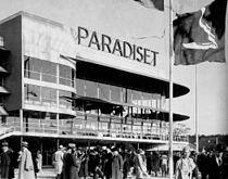 Stockh 1930 Paradiset.jpg